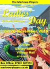 Ladies' Day